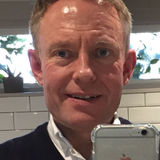 Rich from Hull | Man | 56 years old | Scorpio
