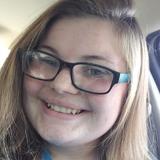 Breannajohns4F from Crossville   Woman   19 years old   Sagittarius
