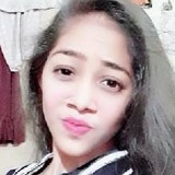 Shiru from Pune | Woman | 18 years old | Cancer