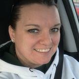 Jen from Toledo   Woman   38 years old   Leo