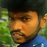 Mathavan from Satyamangalam   Man   19 years old   Gemini