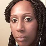 Mature Black Women in Maryland #5