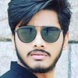 Tinkumtink7A from Gajuwaka | Man | 21 years old | Taurus