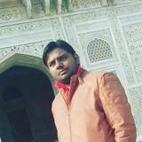 Raj from Jaisalmer | Man | 28 years old | Aquarius