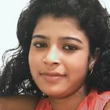 Subraham from Udipi | Woman | 27 years old | Aries