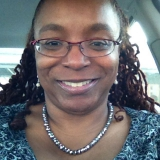 Cutiepie from Centerville | Woman | 49 years old | Libra
