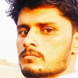 Jivab from Yavatmal | Man | 26 years old | Cancer