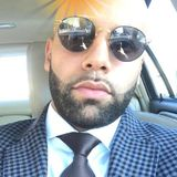 Chrisl from Bloomfield | Man | 31 years old | Pisces
