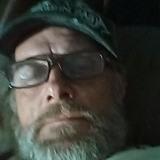 Kensex from San Bernardino   Man   56 years old   Libra