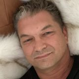 Brainsoul from Moers | Man | 54 years old | Virgo
