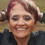 Marti from Tellico Plains | Woman | 61 years old | Capricorn