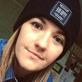 Laurenwtkns from Swansea   Woman   29 years old   Pisces