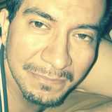 Abe from Fort Worth   Man   44 years old   Gemini