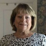 Sue from Plymouth | Woman | 71 years old | Aquarius