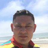 Antony from Santa Barbara | Man | 42 years old | Aries
