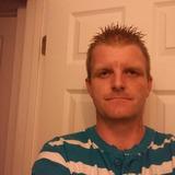 Joey from Brainerd | Man | 36 years old | Aries
