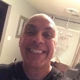 Emtmanny from Lexington   Man   53 years old   Taurus
