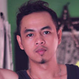 Yoga from Magelang | Man | 32 years old | Leo