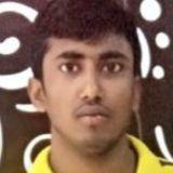 Aamir from Khadki | Man | 26 years old | Taurus