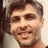 Librae from Fuengirola | Man | 51 years old | Libra
