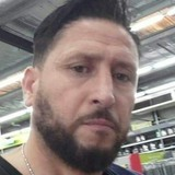 Amine from Vitry-le-Francois | Man | 34 years old | Cancer