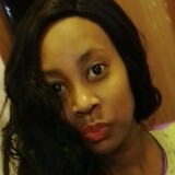 Akroma from Dammam | Woman | 25 years old | Taurus