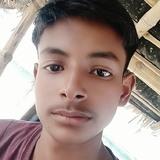 Chandankumar58 from Hajipur | Man | 18 years old | Taurus
