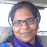 Sony from Nalgonda | Woman | 38 years old | Gemini