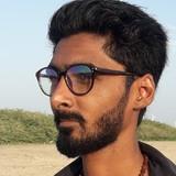 Mahi from Porbandar   Man   25 years old   Gemini