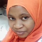 Bintysaliv9 from Doha | Woman | 31 years old | Taurus