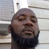 Bigcountry from Havana   Man   41 years old   Scorpio