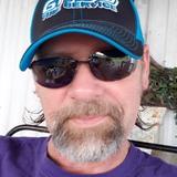 Rod from Atlanta   Man   53 years old   Virgo
