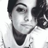 Lidiaaaa from Madrid | Woman | 27 years old | Gemini