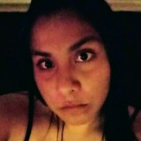 Amber1D6 from Phoenix   Woman   33 years old   Pisces