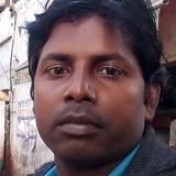 Janardan from Ludhiana | Man | 28 years old | Sagittarius