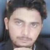 Rajat from Karnal | Man | 21 years old | Virgo