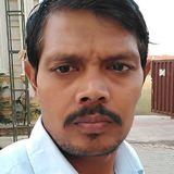 Yash from Karnal   Man   40 years old   Libra