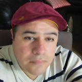 Lobohambriento from Franklin | Man | 48 years old | Capricorn