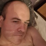 Markrhodes50 from Brecon   Man   49 years old   Pisces