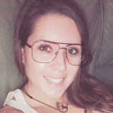 Cosita from Deerfield Beach | Woman | 35 years old | Pisces