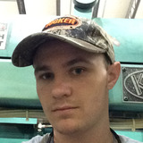 Johnnyboy from Covington | Man | 25 years old | Virgo