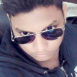Sam from Mumbai | Man | 25 years old | Libra