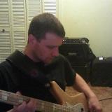 Joshuajamesp from Stewartsville   Man   40 years old   Scorpio