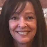 Cathy from Kellyville | Woman | 58 years old | Scorpio