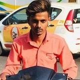 Zahidbuk12 from Bhiwandi | Man | 19 years old | Gemini