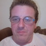 Shawn from Rochester | Man | 37 years old | Aquarius