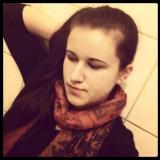 Dorritrina from Greendale | Woman | 25 years old | Capricorn