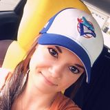Dera from Calgary | Woman | 31 years old | Cancer