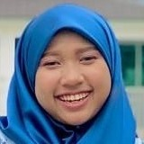 Nurinn from Kota Tinggi | Woman | 19 years old | Aquarius