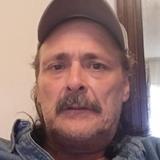 Kickstart from Jonesboro | Man | 50 years old | Capricorn